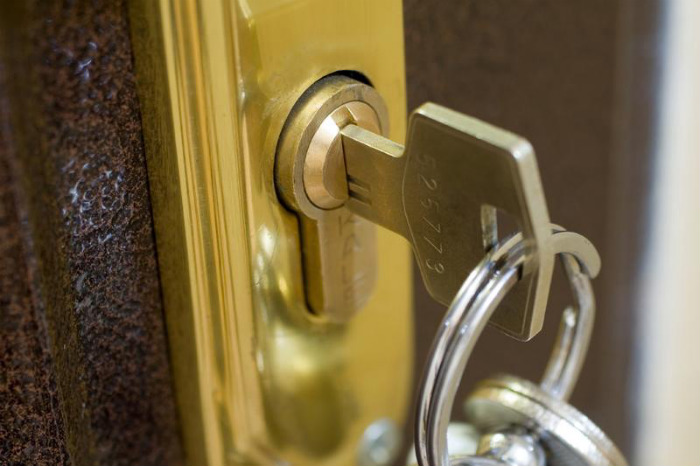 Small Steps To Enhance Home Security Red Deer Edmonton
