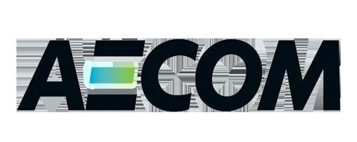 Aecom-Energy