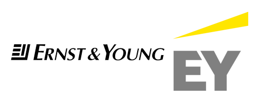 Ernst-&-Young