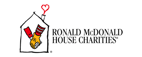 Ronald-McDonald-Charities-Houses
