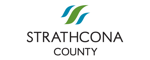 Strathcona-County-logo