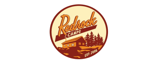 redrock-logo