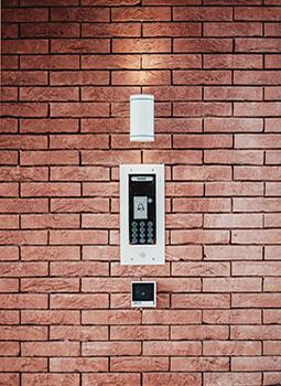 alarm-system-monitoring