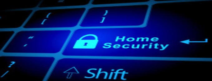 edmonton security guard companies_home-security