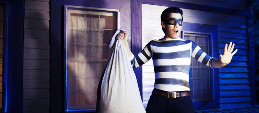 oil & gas security alberta_prevent a burglary