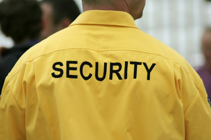security companies red deer alberta_guards is crucial