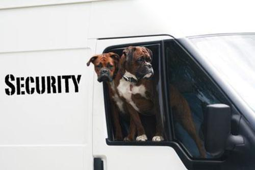 Benefits Of Mobile Patrol Security Guard Service