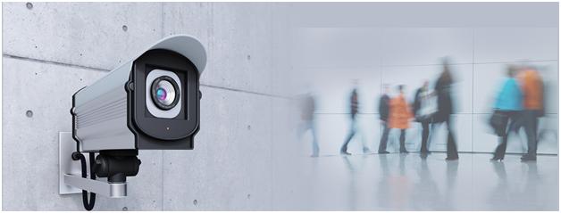 security company edmonton_home surveillance