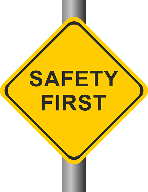 security cameras calgary_Security-Edmonton