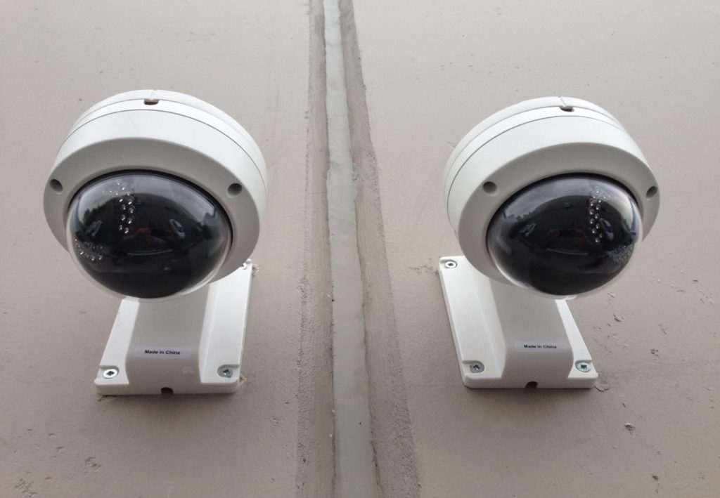 security-devices-Edmonton-security-systems
