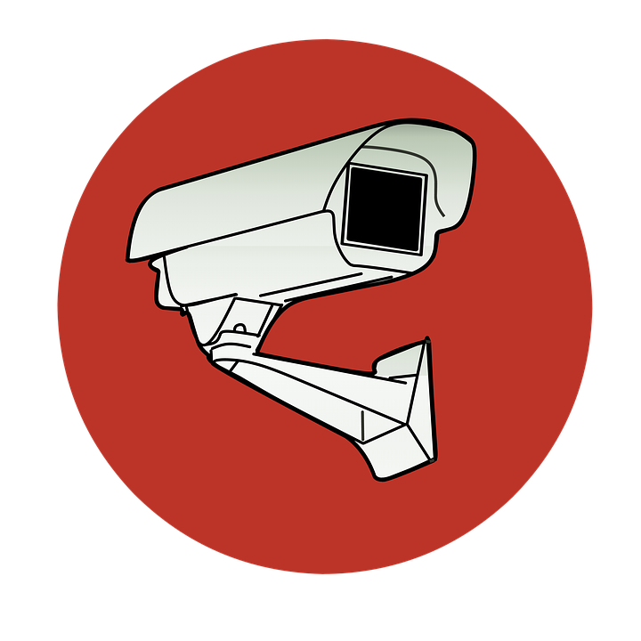 Security Systems Have Reduced Crime Rates
