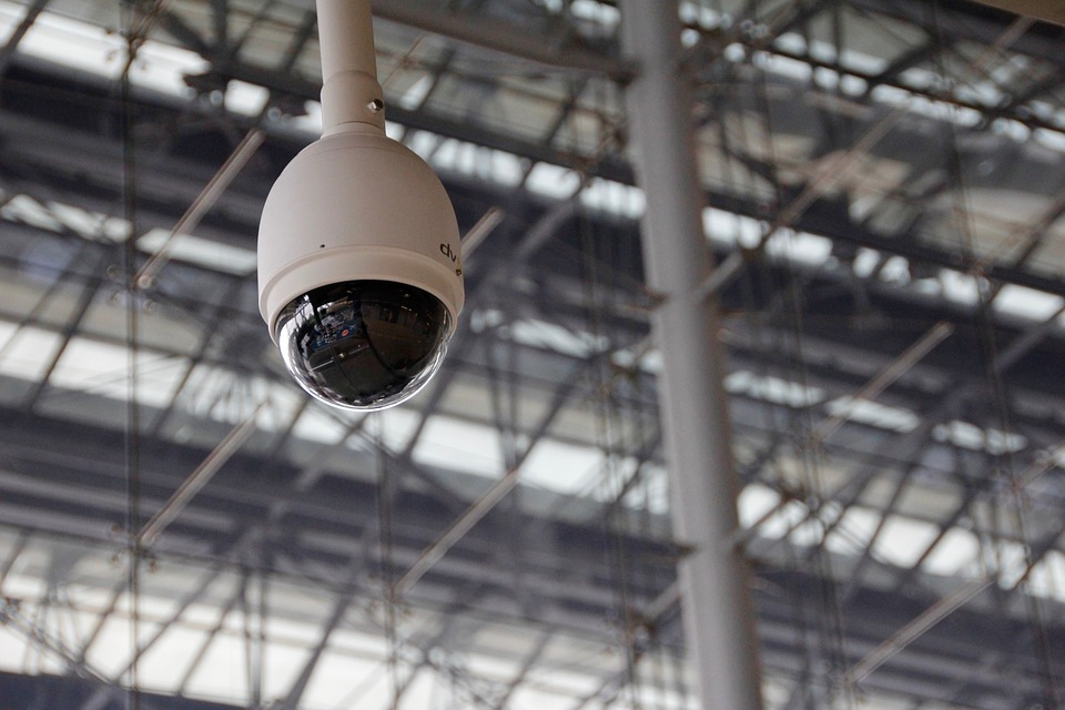 How-to-prevent-tampering-of-your-security-cameras-