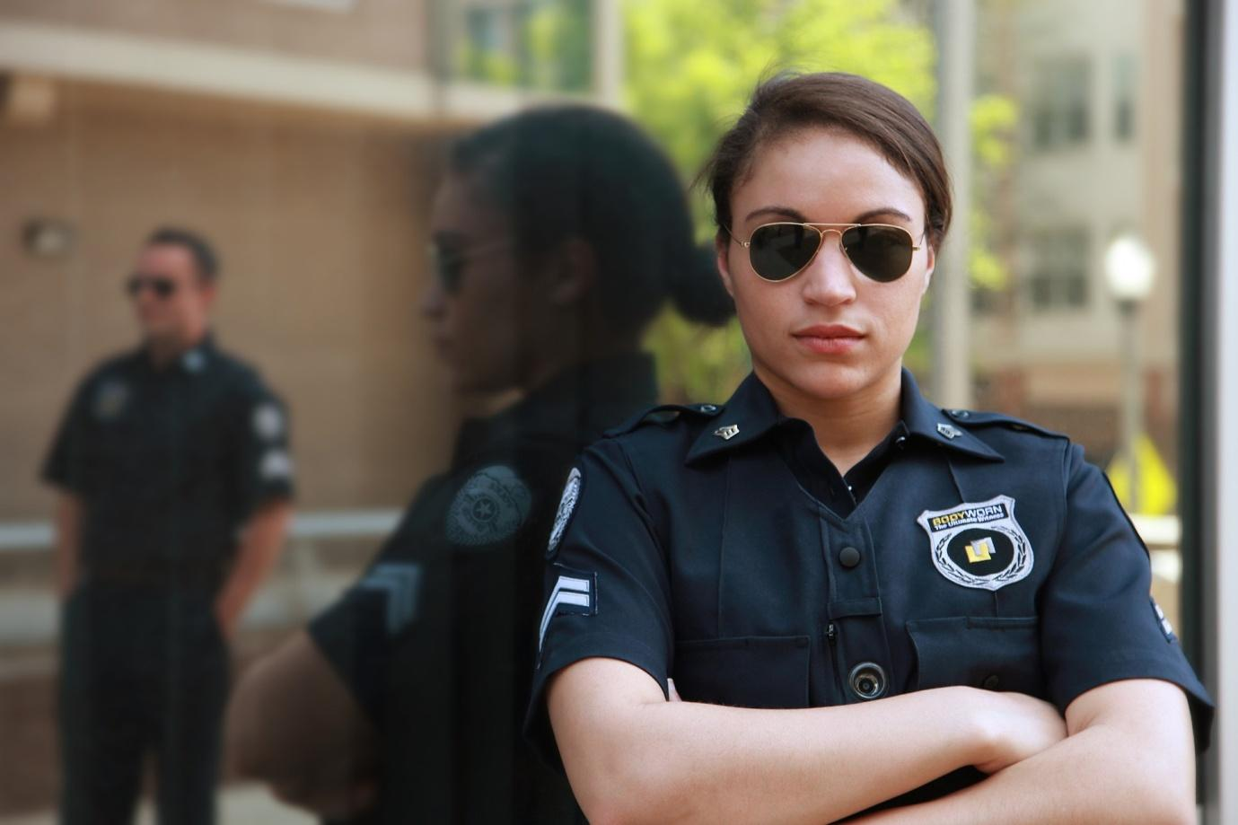 Security Officer Calgary: Difference Between Security Guards And Security Officers