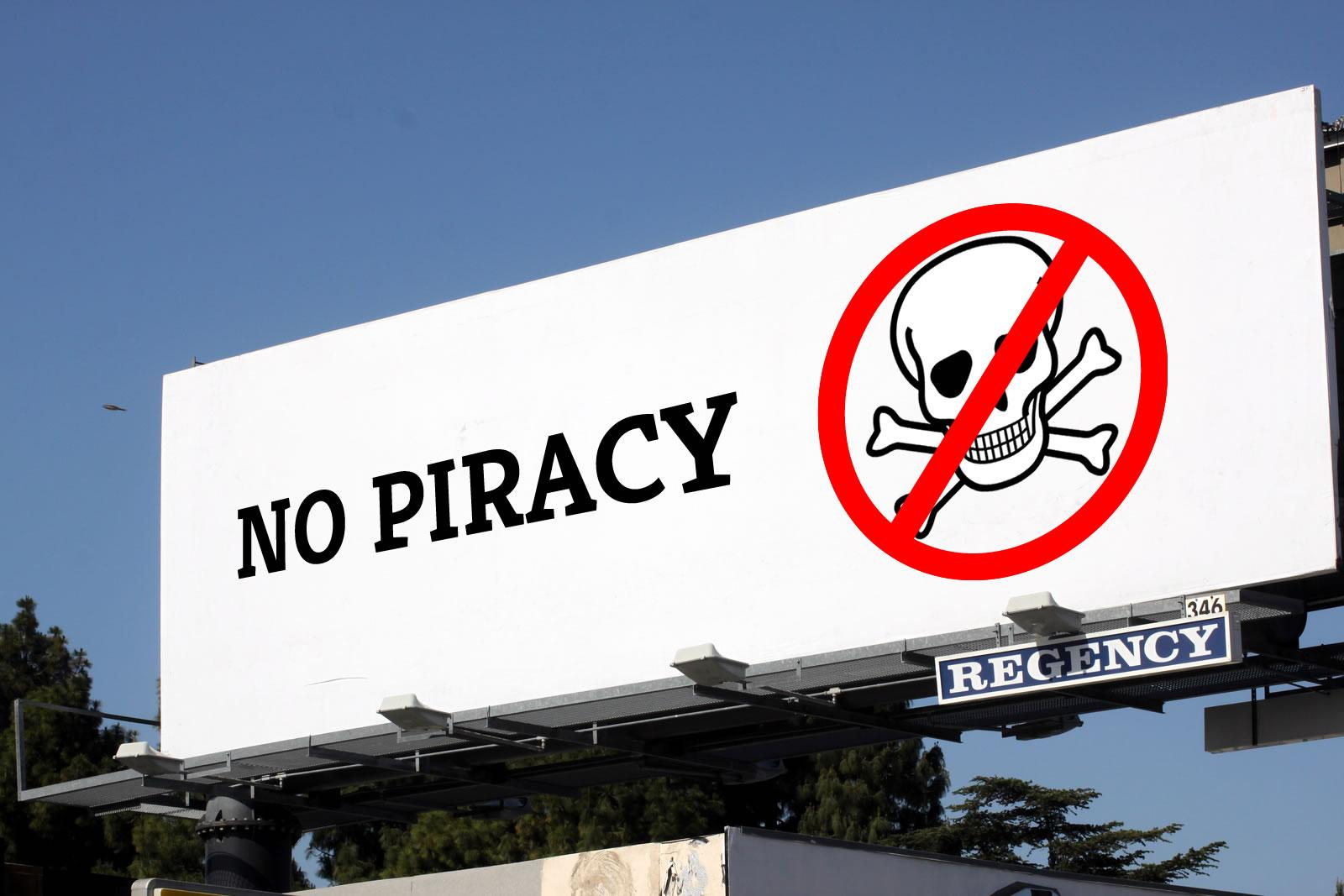 Benefits of movie piracy security services