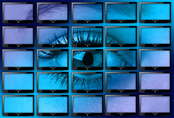 Reasons why video surveillance is important for your next event