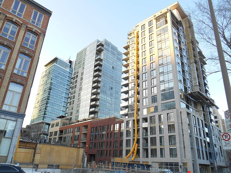 Security Equipment to Install in Your Condos