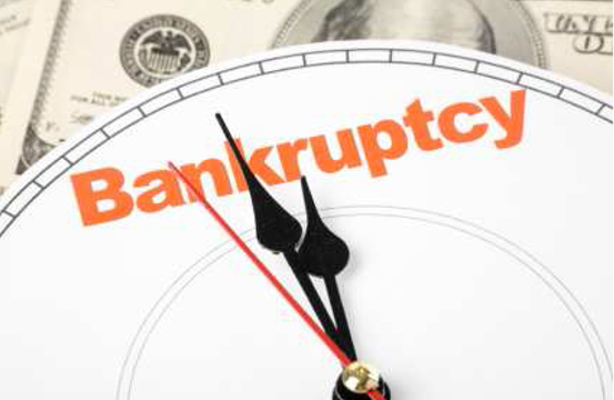 Bankruptcy Asset Protection