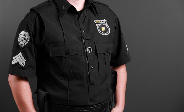 Things You Might Not Know About Security Guards