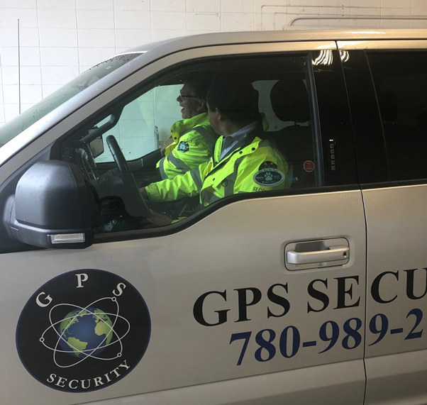 Why CPR Security Guards are Essential for Industrial Settings?