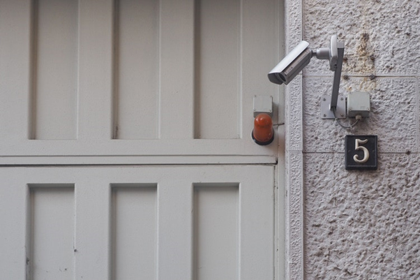 Security Camera Installation Mistakes You Must Avoid