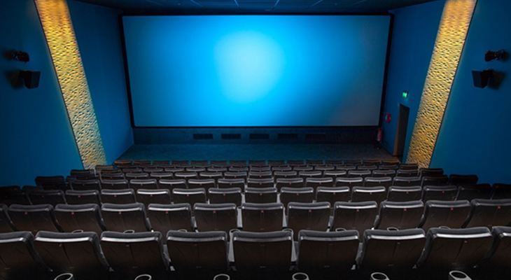 3 Security Tips for Movie Theatres