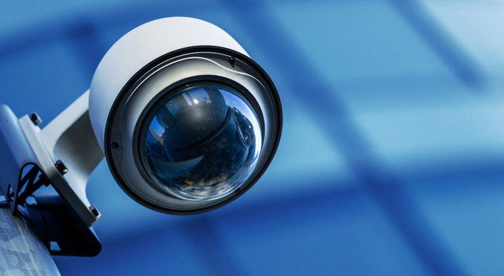 Why Should You Invest In Commercial Electronic Security