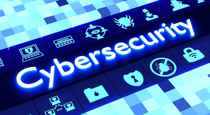Reasons Why Your Business Needs Cybersecurity