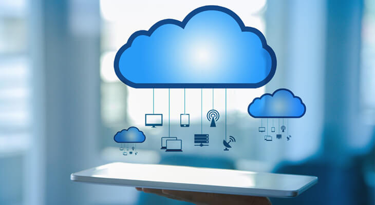 What Security Risks Are Associated With Cloud Computing