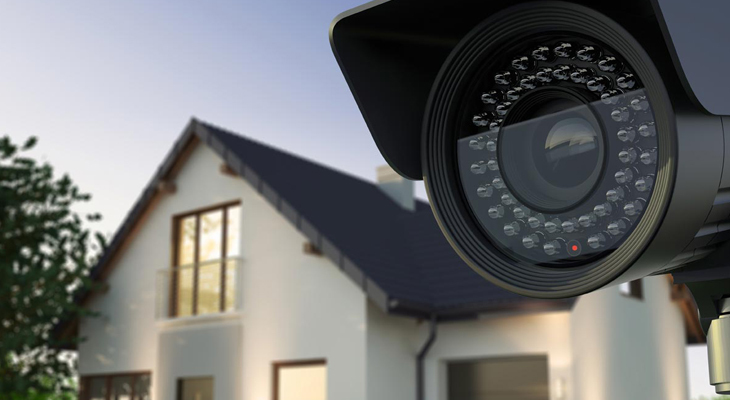 Factors That Affect The Cost Of Home Security Systems