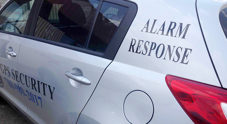 What Is Alarm Response Security And Why Do You Need It?