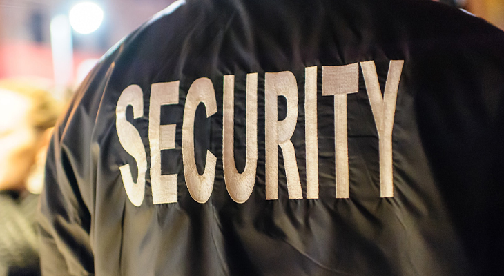How To Properly Evaluate A Security Company