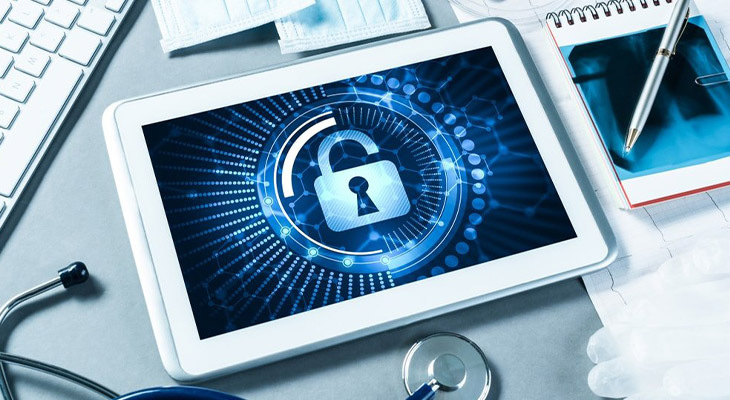 6 Key Elements Of An Excellent Healthcare Security System