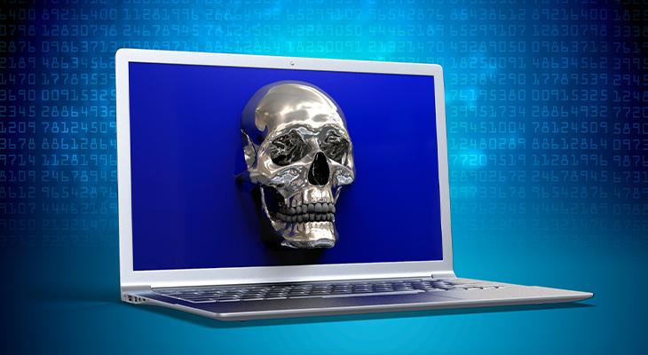 Top Ways Your Website Can Get Hacked in 2021
